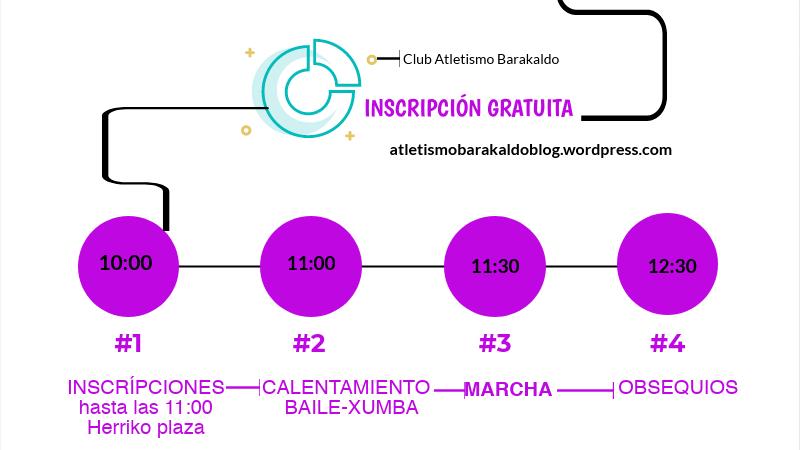 marcha-2018_27901509 (2)
